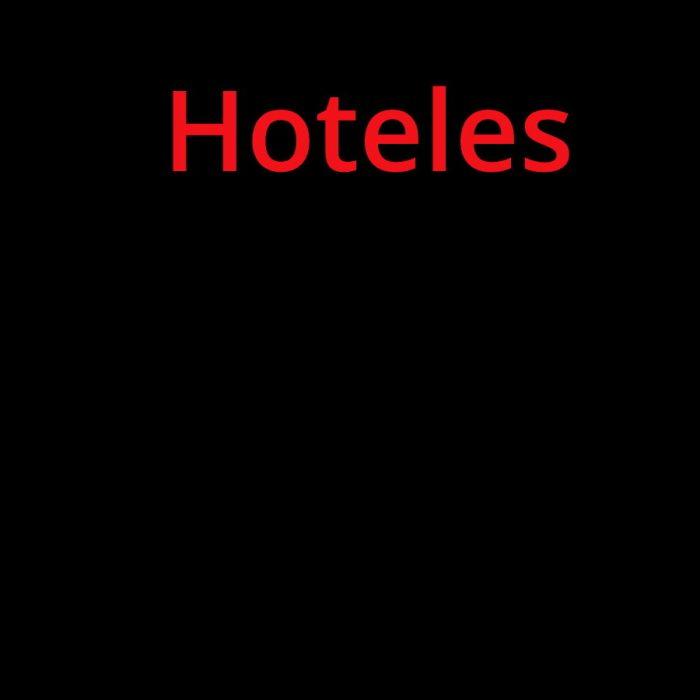 Gran Hotel Rey Juan Carlos