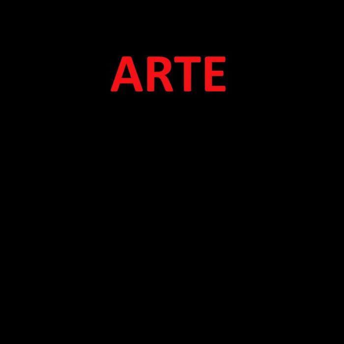 Galeria de arte 3 punts