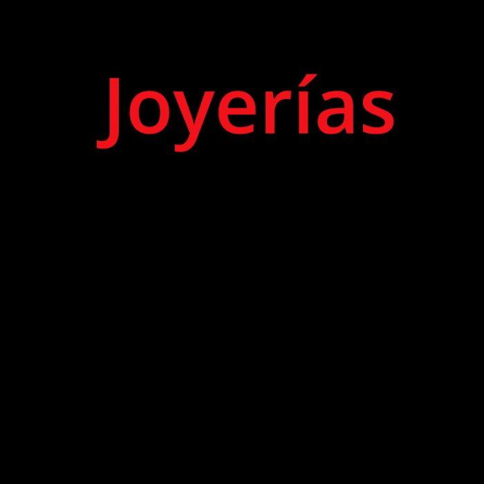 Joyería Rabat