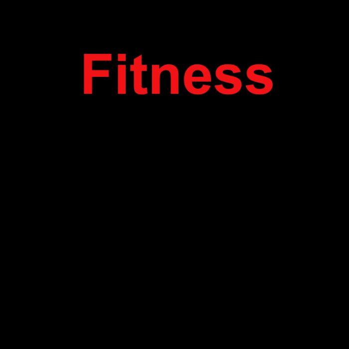 XFit Gym