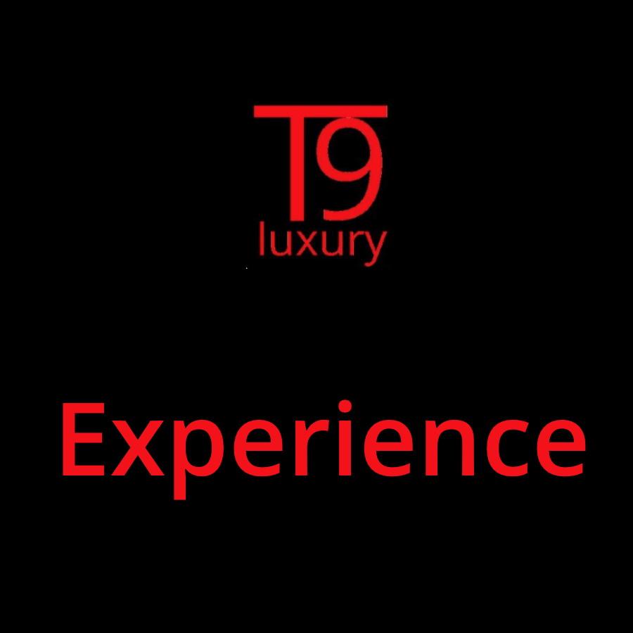 Experiencias de lujo en Barcelona